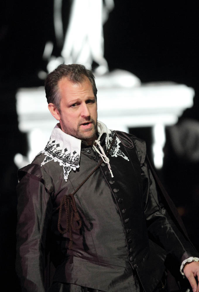 2793ashm 029 CHRISTOPH POHL AS RODRIGO, MARQUIS OF POSA (C) ROH. PHOTOGR...